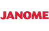 janome_logo