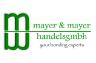 liquidyn_logo