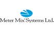 meter_logo