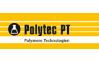 polytes_logo