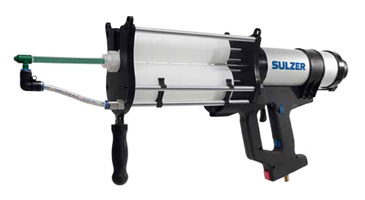 Sulzer Mixcoat 171 Uv Pacific