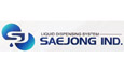 sejong_logo